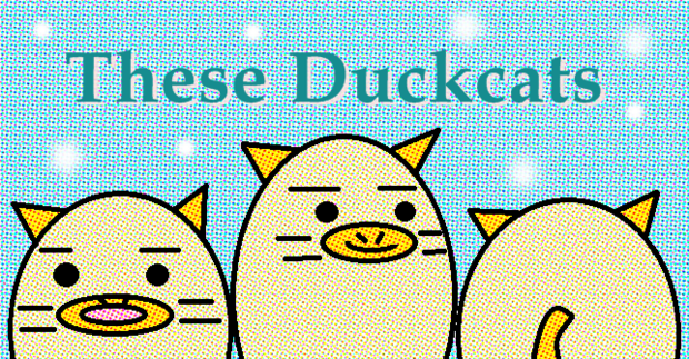 duckcatteam.png