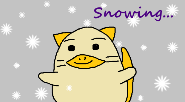 snowing.png